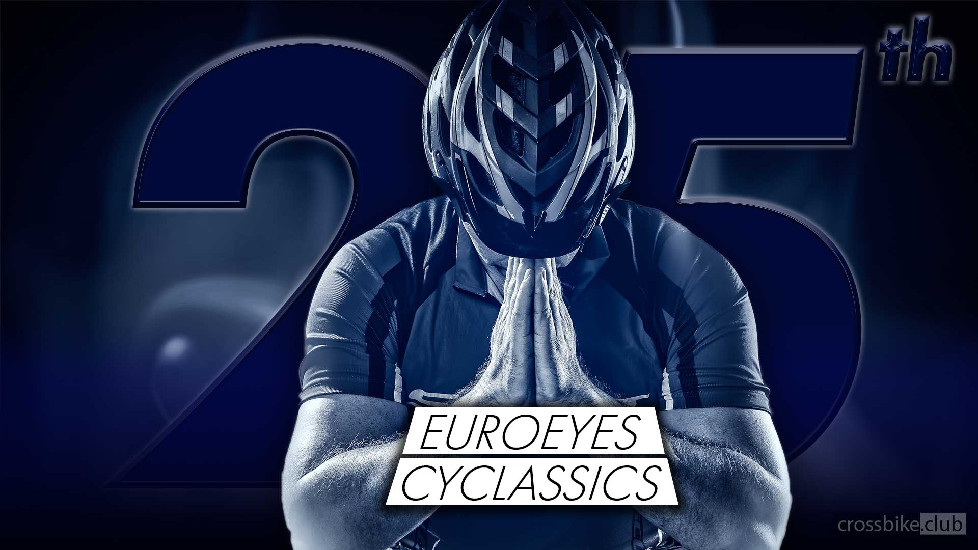 EuroEyes Cyclassics 2020