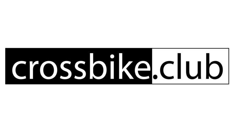 crossbike.club