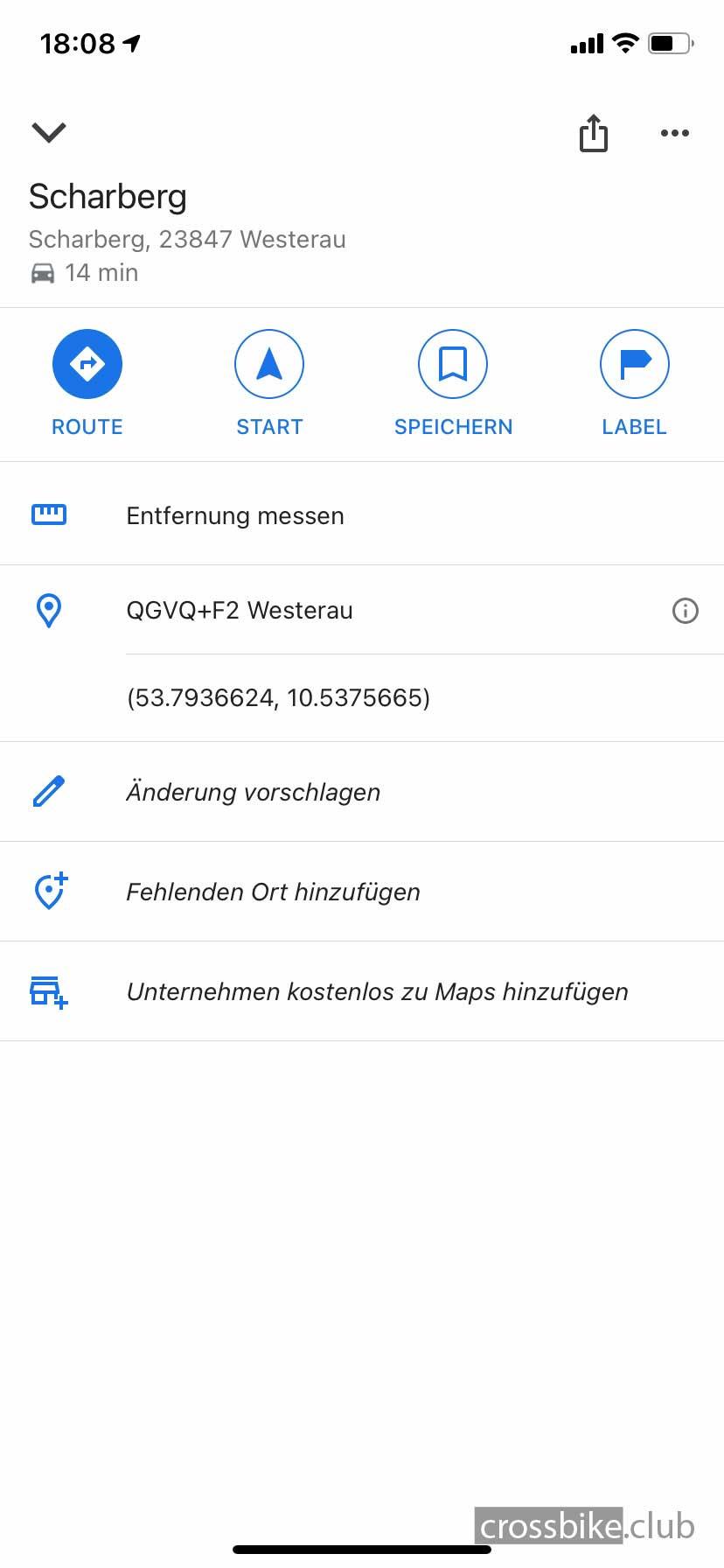 google_maps-infofeld-erweitern