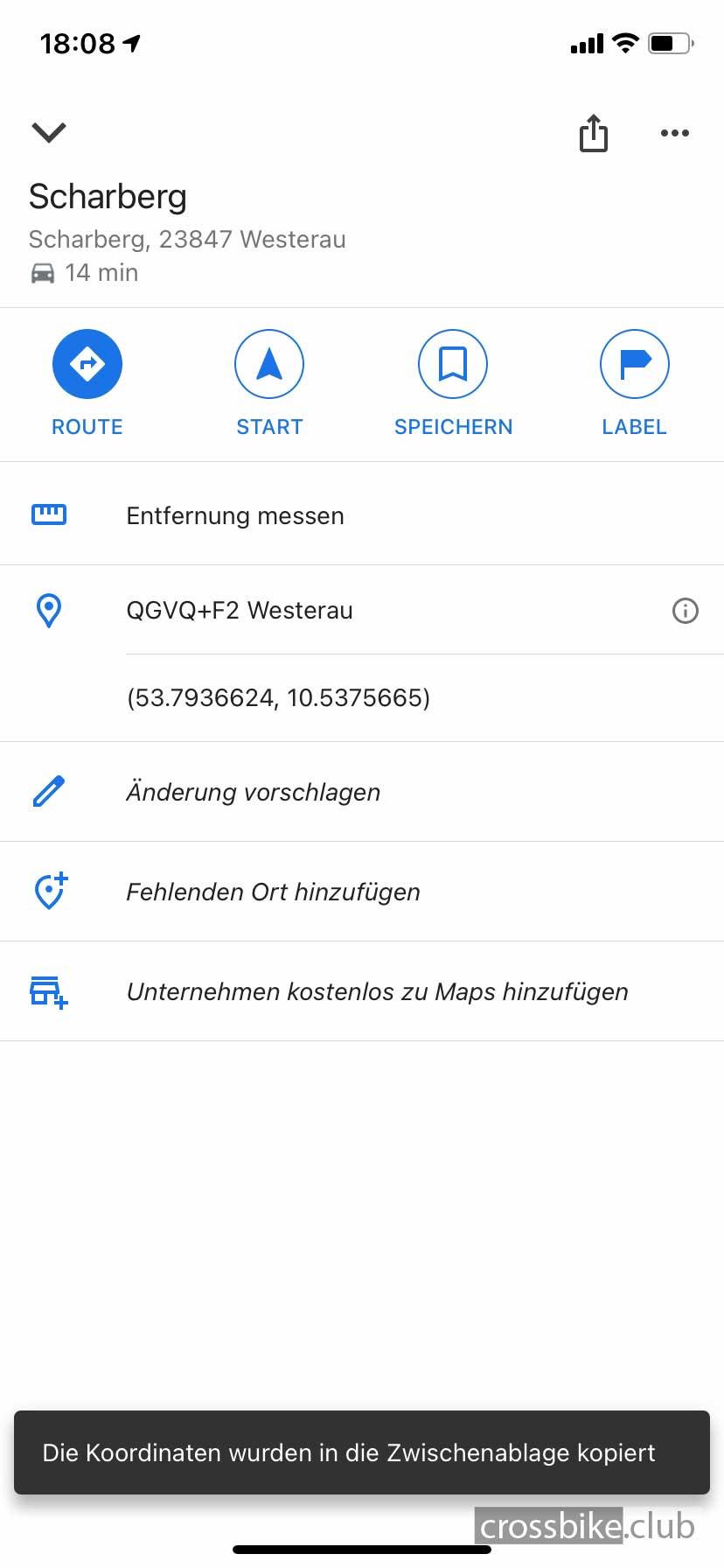 google_maps-koordinaten-kopieren